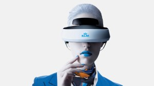 klm virtual reality 2020