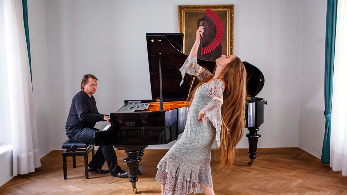 maria keck i tomaž pačnik - flamenco - 2020