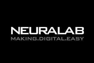 neuralab zagreb - logo 2020