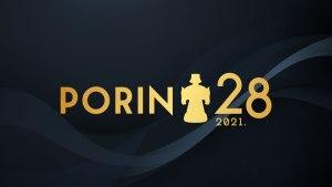 porin 28 - 2021