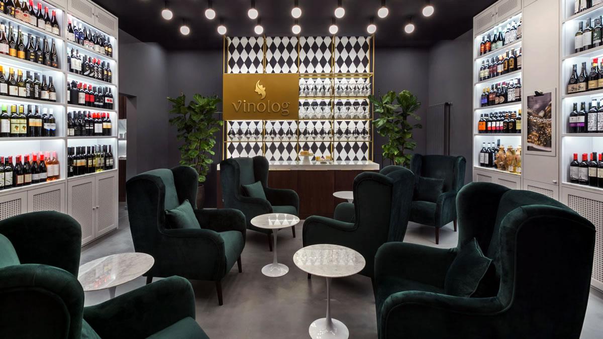 vinolog wine shop zagreb 2020