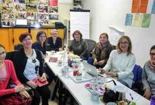 volonterski centar zagreb - kurikulum o školskom volontiranju za osnovne i srednje škole - 2020