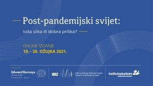 communication management forum 2021