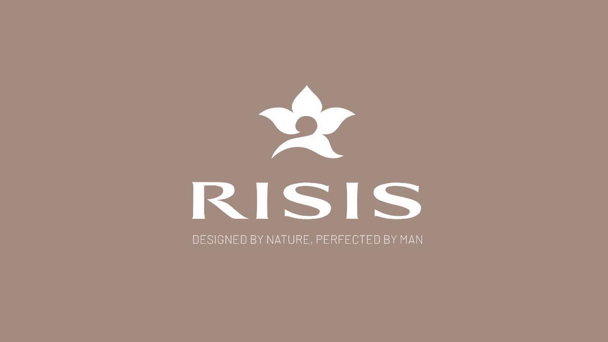 risis jewlery / 2021