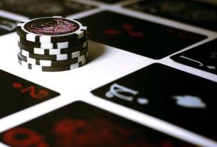 casino games - blackjack & cards / 2021.
