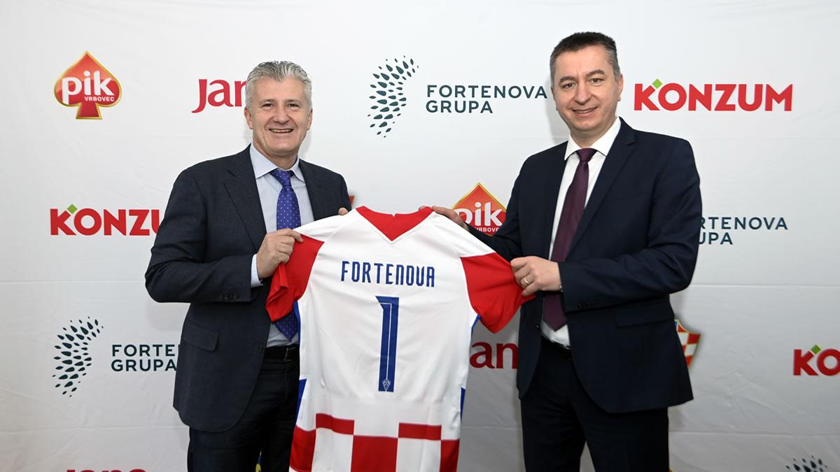 davor šuker i fabris peruško - hns - fortenova grupa - 2021.