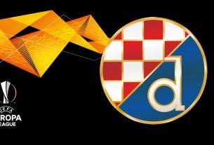 dinamo zagreb - uefa europa league - 2020/2021
