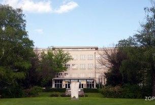 ekonomski fakultet - sveučilište u zagrebu - travanj 2014.