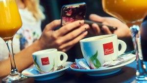 franck nagradni natječaj - 2021 - franck kava