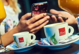 franck nagradni natječaj - franck kava - 2021.