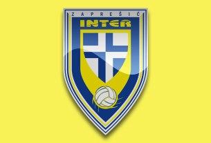 nk inter zaprešić - logo 2021.