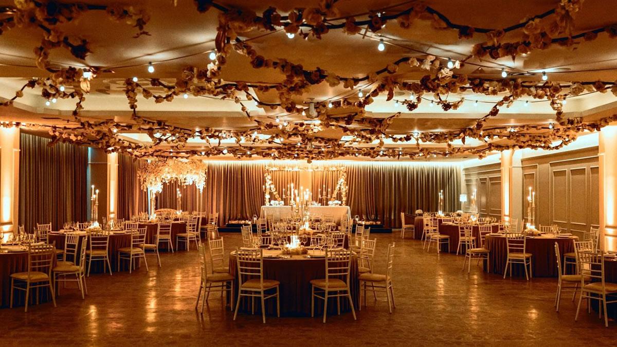 svadbena dvorana flores zagreb 2021