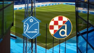varaždin - dinamo - ht prva liga 2020/2021