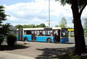 autobusi - linija 222 - remetinec žitnjak - zet zagreb - svibanj 2012.