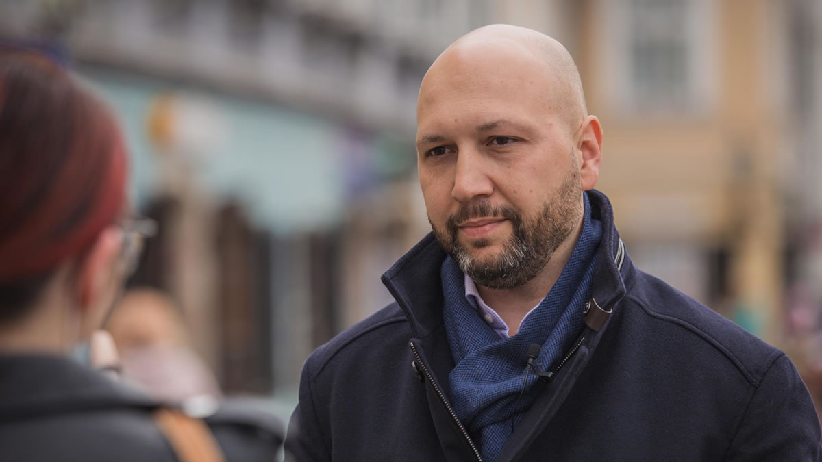 mihael zmajlović - sdp zagrebačka županija - travanj 2021.