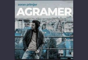 zoran primjer - agramer - 2021.