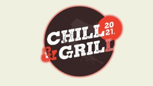 chill and grill festival - jarun zagreb - 2021.