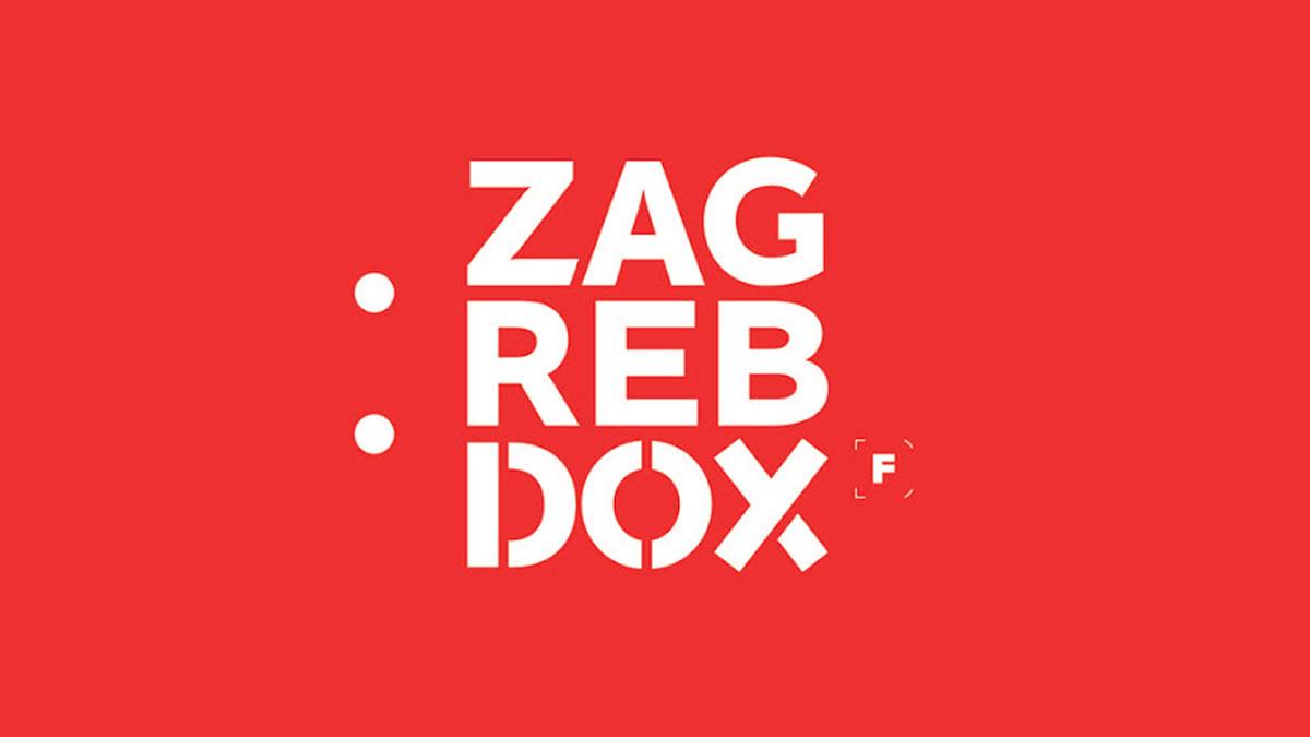 zagrebdox / 2021.