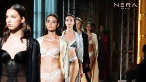 nera lešić - donje rublje nera lingerie paris - 2021.