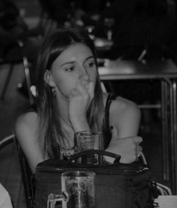 Loli Luzón/Redactora