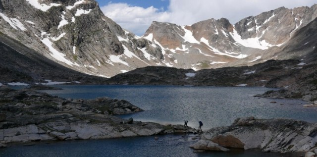 absaroka beartooth 1