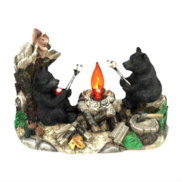 flickering-campfire.black-bears-figurine_1024x1024