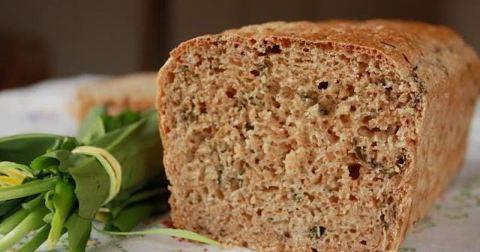 Хлеб с отрубями польза или вред