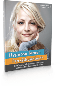 Cover-Hypnose-lernen_2014