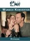 wunsch_konverter
