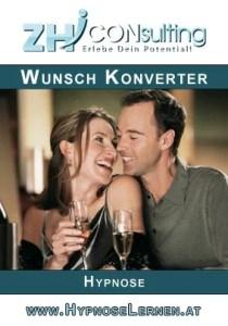 wunsch_konverter1