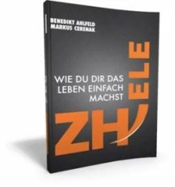 ZHIele-Buch-3D