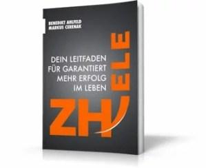 Das ZHIele Buch