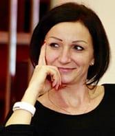 Claudia Schäffer