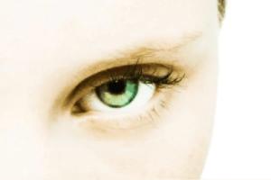 Funktioniert Hypnose?