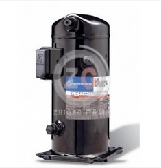 ZR125KC-TFD-522 Copeland air conditioning scroll compressor