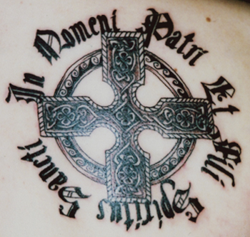 https://i2.wp.com/www.zhippo.com/AllStarBodyArtHOSTED/images/gallery/celtic%20prayer001.jpg