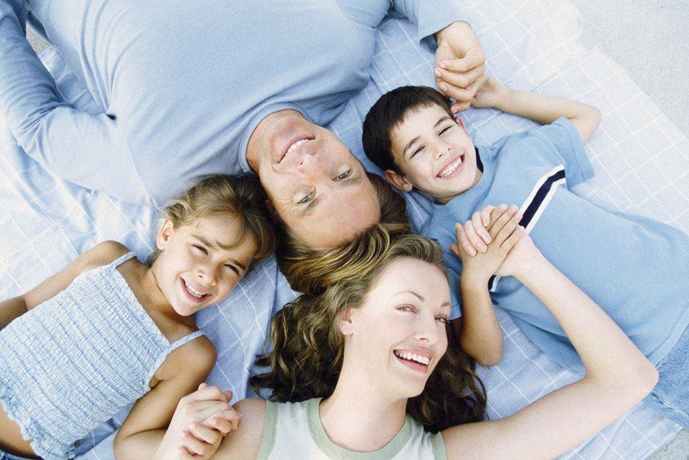 """Экскурсия """"Что важней всего на свете: мир, любовь, семья и дети"""" из каталога """"Живые уроки Чувашии"""""""