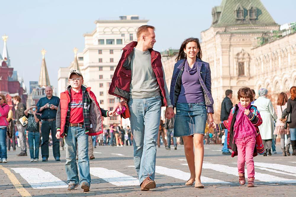 Посвящение в Москвичи, экскурсии для школьников, экскурсионные туры для детей, экскурсионно-образовательный туризм, патриотические туры, экскурсии, патриотизм, для школьных групп, детский туризм