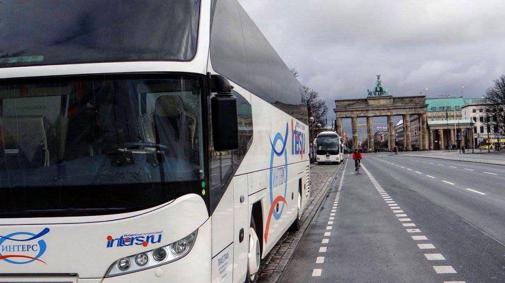 перевозки детей, закон, автобусные экскурсионно-образовательные туры, автобусные туры для детей, детские перевозки, автобус для школьных групп, изменения в законодательстве, живые уроки