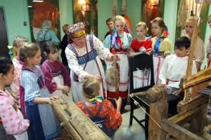Живые уроки, Живые уроки в Вологде, Экскурсионные туры в Вологду, прием в Вологде, туры и экскурсии по России для школьных групп, Вологодская область, Вологда, экскурсии для детей в Вологде, образовательные экскурсии для школьников