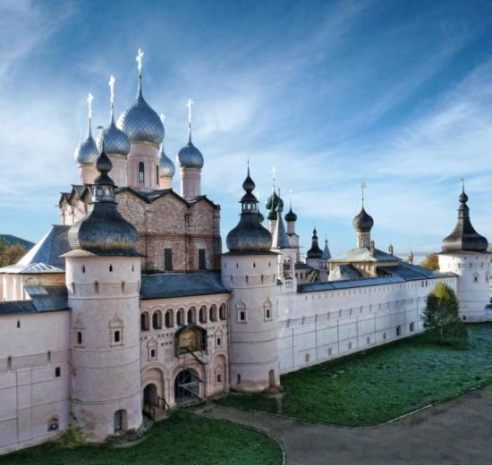 сертификация, живые уроки, ярославская область, обучение, туроператоры, департамент, туры, школьники, экскурсии