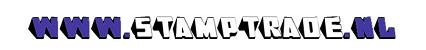 Stamptrade