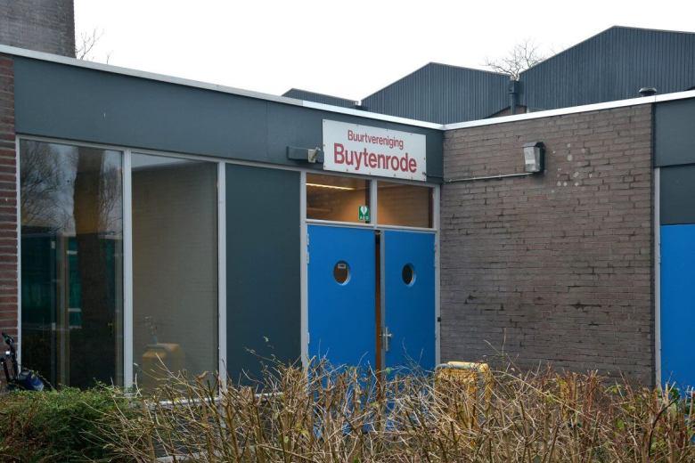 Buurtvereniging_Buytenrode_Ingang