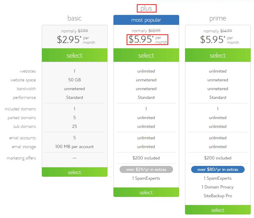 bh-plan-pricing