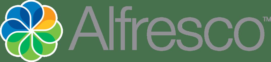 Alfresco Enterprise Content Management