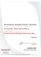 hyperion-report