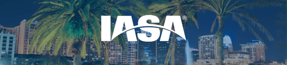 Recapping 2017 IASA Annual Educational Conference and Business Show