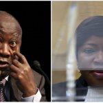 Coup de tonnerre: Gbagbo et Blé Goudé acquittés, la CPI ordonne leur remise en liberté immédiate (JA)