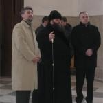 Geoana Lazurca si Biserica KGB 2