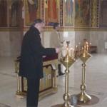 Geoana Lazurca si Biserica KGB 4 c